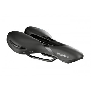Selle Royal RESPIRO SOFT unisex + elastomery