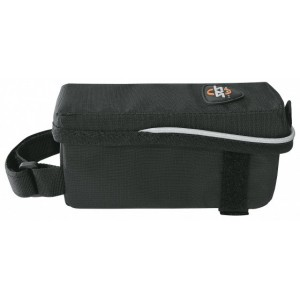 Torba SKS Energy Bag