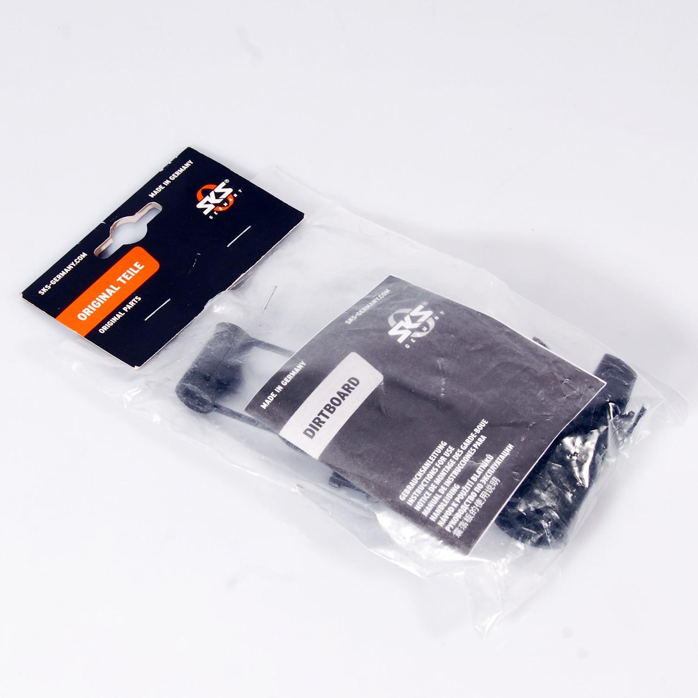 Zestaw mont. do błotników SKS Shockboard/Shockblade/Dashboard