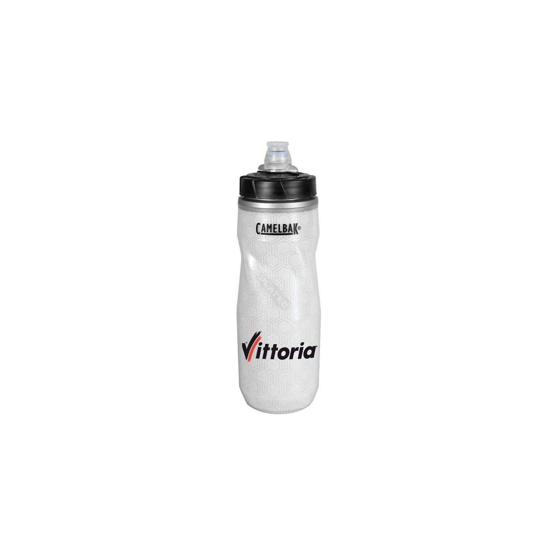 ORIGINAL bidon Clean Bottle 650 ml