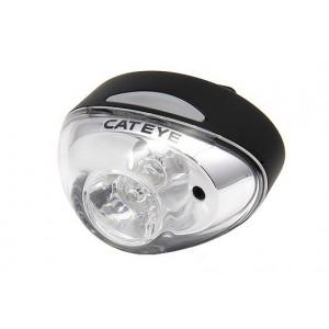 Lampka przednia CatEye TL-LD611-F Rapid 1