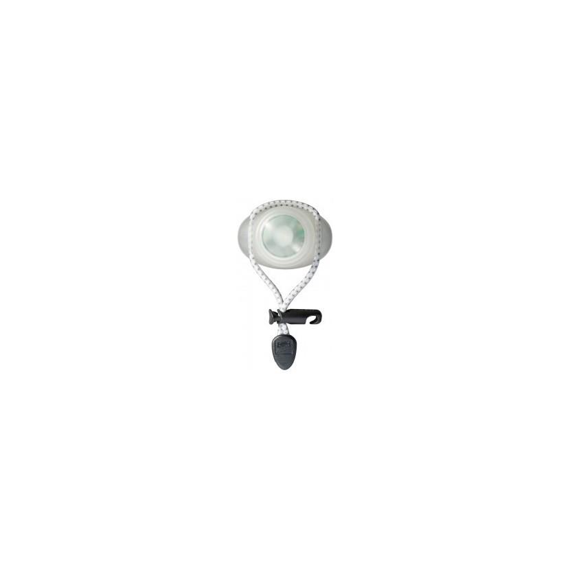 Lampka pozycyjna Cateye Loop SL-LD110W