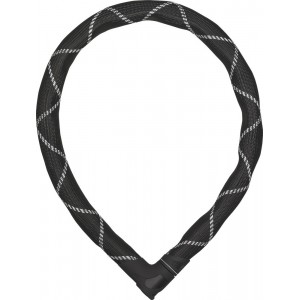 Linka zbrojona Abus Iven Steel-O-Flex 8200/85