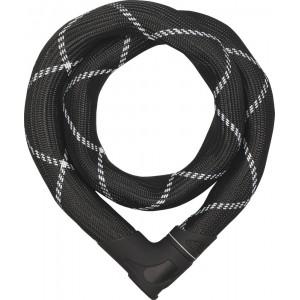 Łańcuch Abus Iven Steel-O-Chain 8210/85