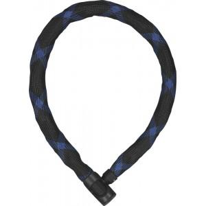 Łańcuch Abus Ivera Chain 7210/85