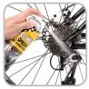 Odtłuszczacz  Finish Line Speed Bike 558 ml aerozol