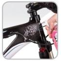 Środek Finish Line Bike Wash do czyszczenia roweru 1000ml z atomizerem
