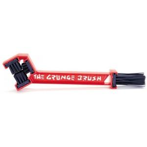 Szczotka Finish Line Grunge...