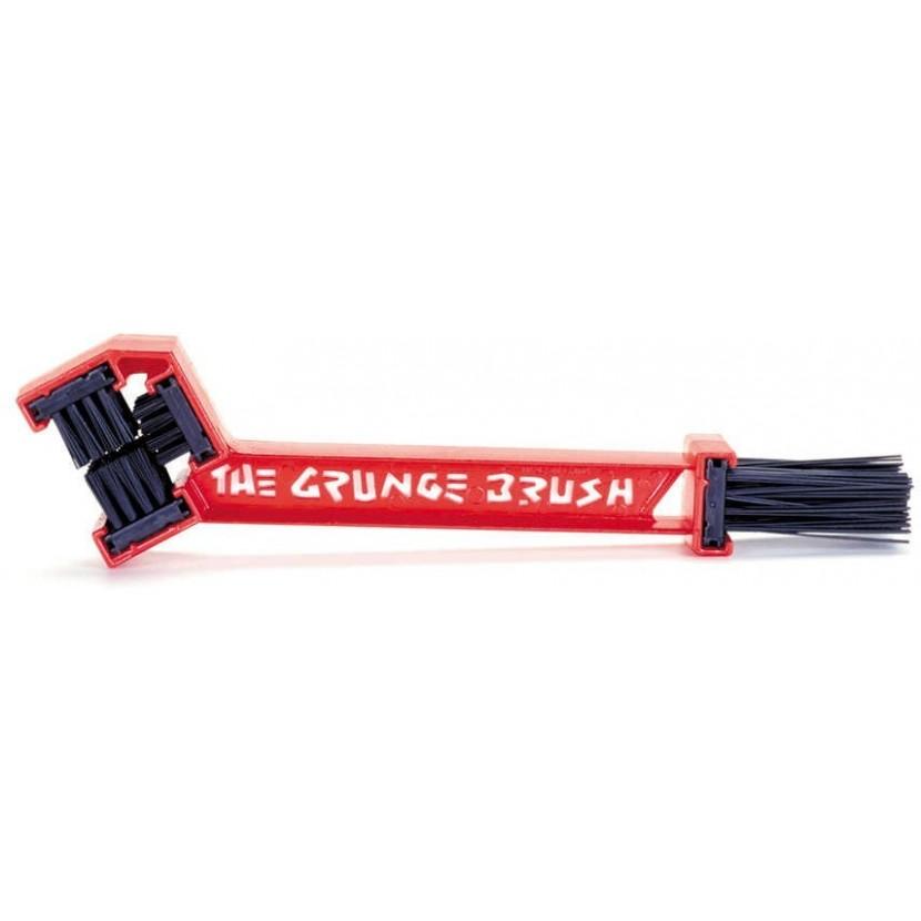 Szczotka Finish Line Grunge Brush
