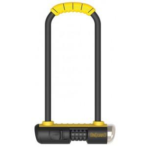 Zapięcie U-lock OnGuard Bulldog Mini LS 8014C