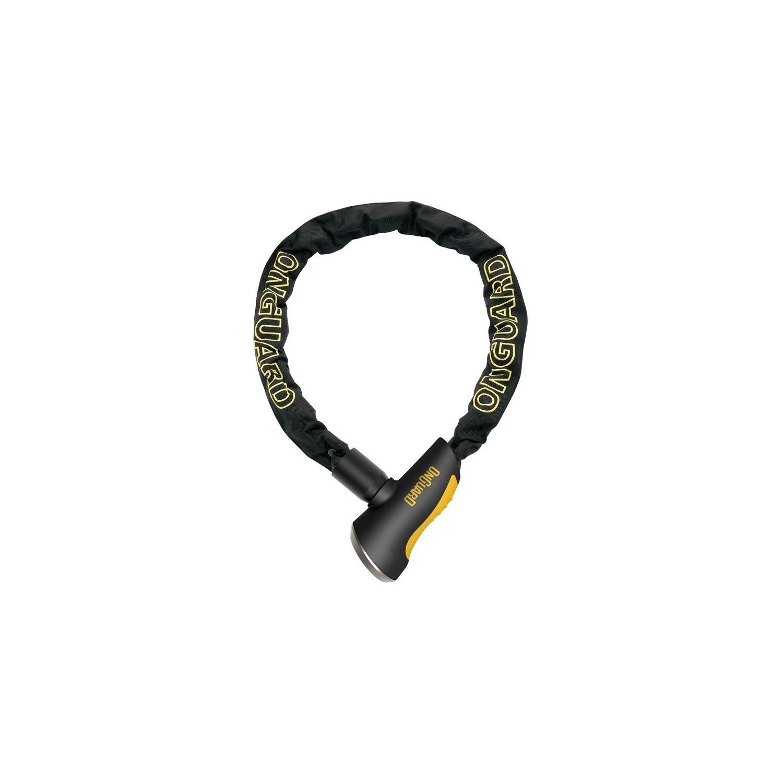 Zapięcie łańcuch OnGuard MASTIFF 8021 - 180 cm