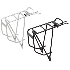 Bagażnik rowerowy Crosso tył
