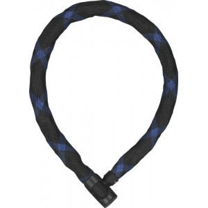 Łańcuch Abus Ivera Chain 7210 110cm