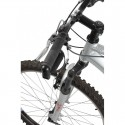Lusterko Zefal Cyclop 4710 - uniwersalne