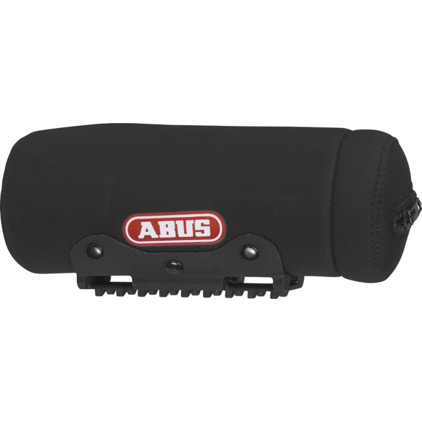 Torba Abus Chain Bag ST 2012 transportowa