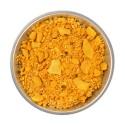 Lyofood Kurczak tikka masala liofilizowany  370 g