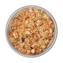 Lyofood Kurczak pięciu smaków z ryżem liofilizowany