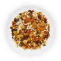 Liofilizowana Potrawa meksykańska Lyofood 370 g