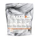 Liofilizowane Penne bolognese Lyofood 370 g