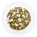 Liofilizowane Farfalle w sosie szpinakowo-serowym Lyofood 370 g