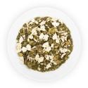 Liofilizowane Farfalle w sosie szpinakowo-serowym Lyofood 500 g