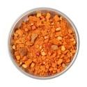 Liofilizowana Zupa gulasz Lyofood 500 g