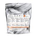 Liofilizowana Zupa - krem cebulowo-porowy Lyofood 370 g
