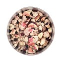 Liofilizowana eko jaglanka z malinami i aronii 342 g Lyofood