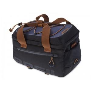Torba na bagażnik Basil Miles top case