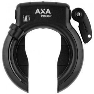 Zapięcie na koło AXA Defender