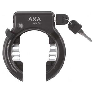 Zapięcie na koło AXA Solid Plus