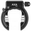 Zapięcie na koło AXA Solid