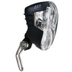 Lampka przednia AXA Echo 30 On/Off