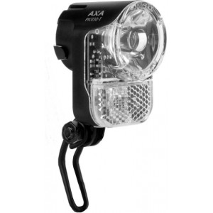 Lampka przednia AXA Pico 30...