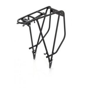 Bagażnik rowerowy XLC RP-R03 tył 26/28