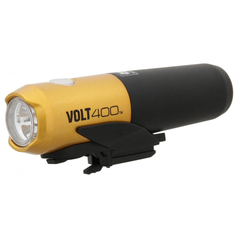 Lampka przednia CatEye Volt 400 HL-EL461RC