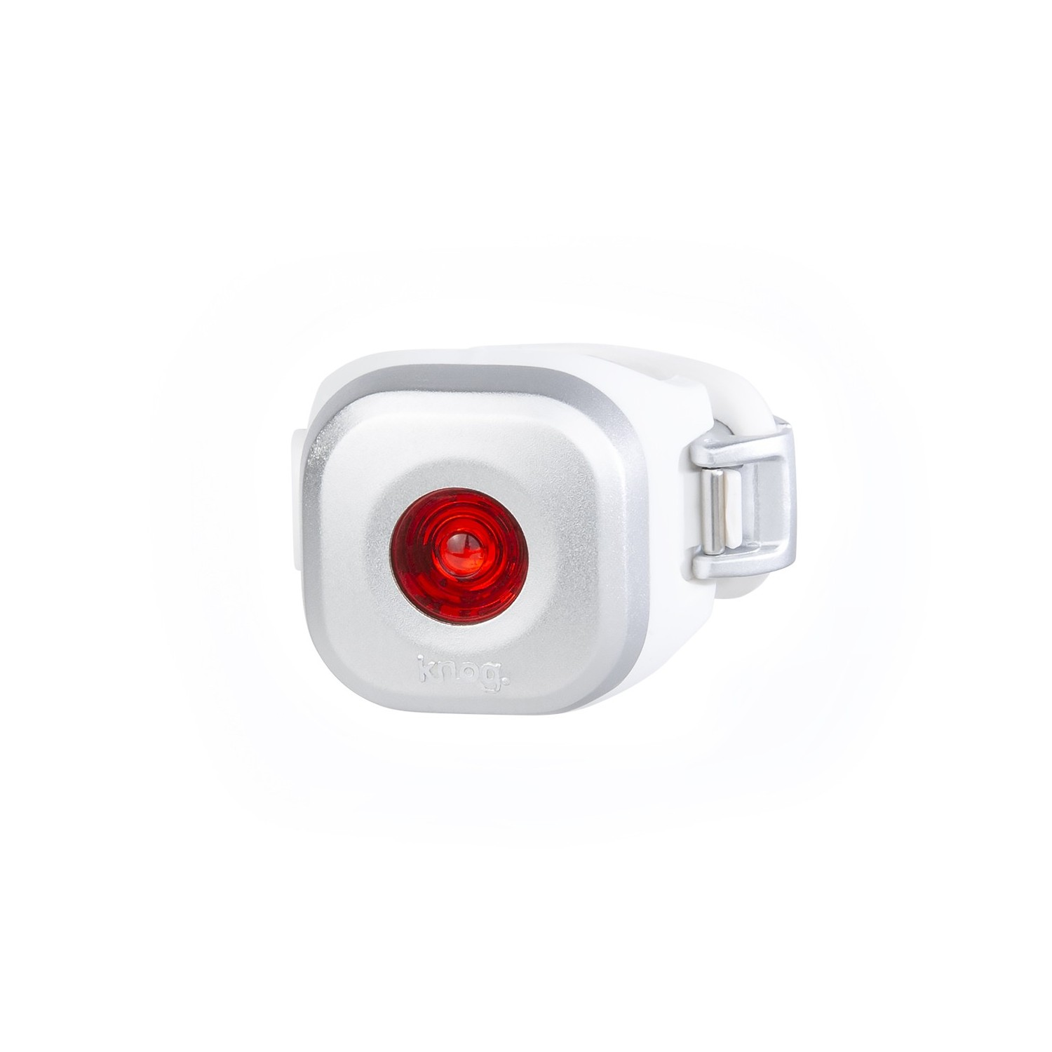 Lampka tylna Knog Blinder Mini Dot