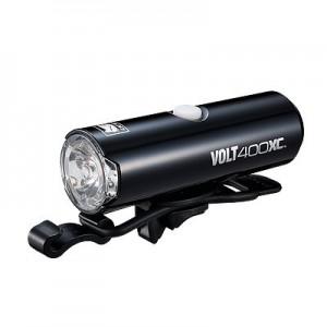 Lampka przednia CatEye Volt 400 XC HL-EL070RC