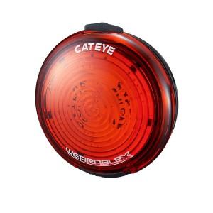 Lampka Cateye SL-WA100...