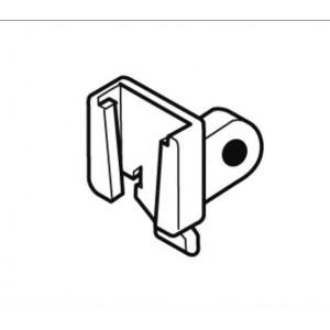 Uchwyt do lamp Cateye TL-LD170