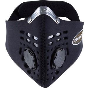 Maska antysmogowa Respro CE...