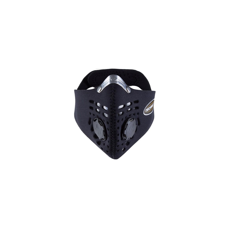 Maska antysmogowa Respro Techno
