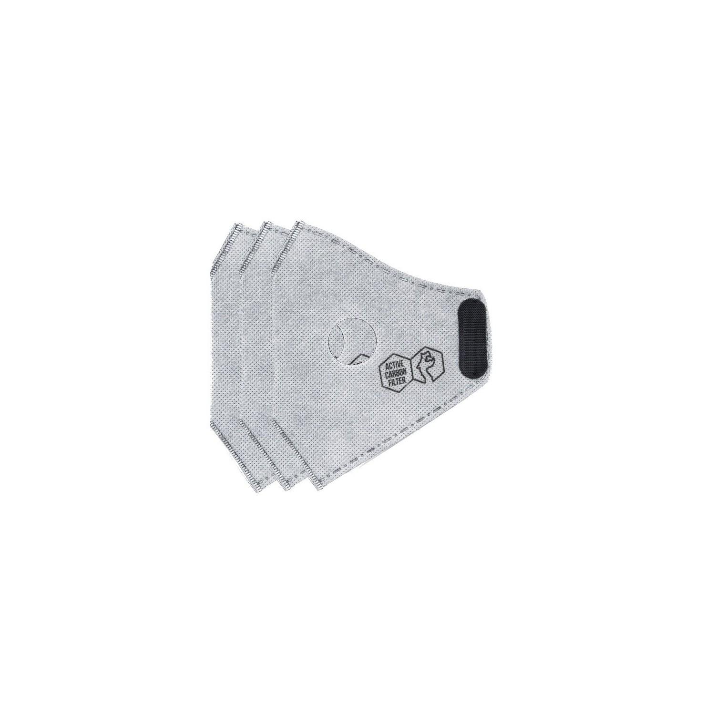 Filtr N99 Dragon Casual II Active Carbon 3 sztuki