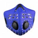 Maska antysmogowa RZ Mask M1
