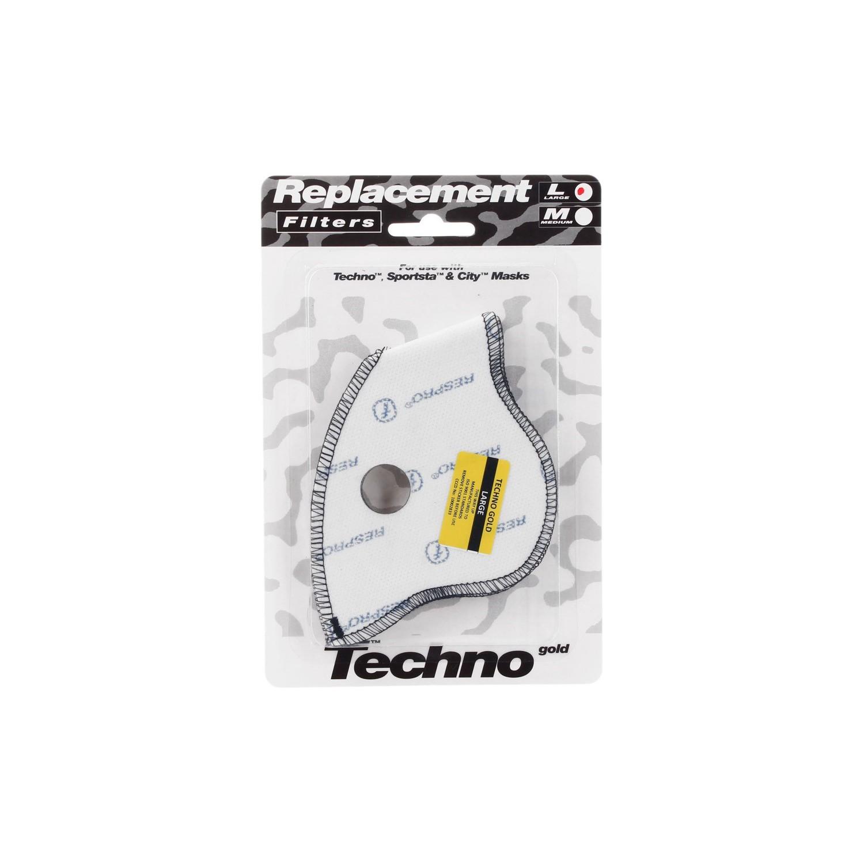 Filtr Respro Techno (2sz)
