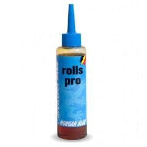 Olej Morgan Blue Rolls Pro 125 ml