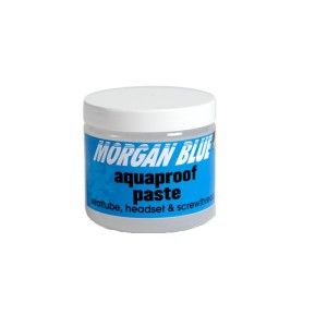 Smar Morgan Blue Aquaproof 200 ml