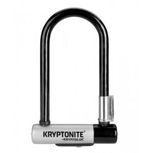 Zapięcie U-lock Kryptonite...