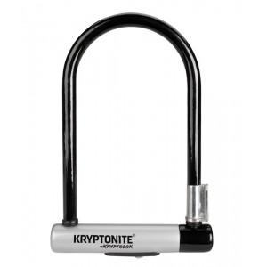 Zapięcie U-lock Kryptonite New-U KryptoLok ATB