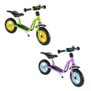 Rowerek biegowy Puky LR M plus